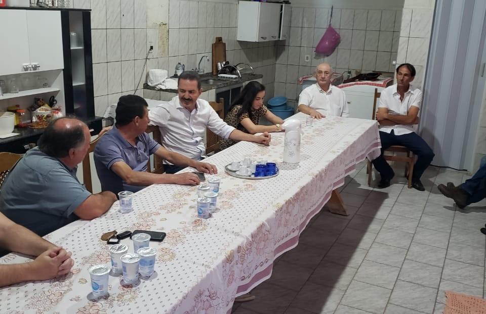 itamar ibira
