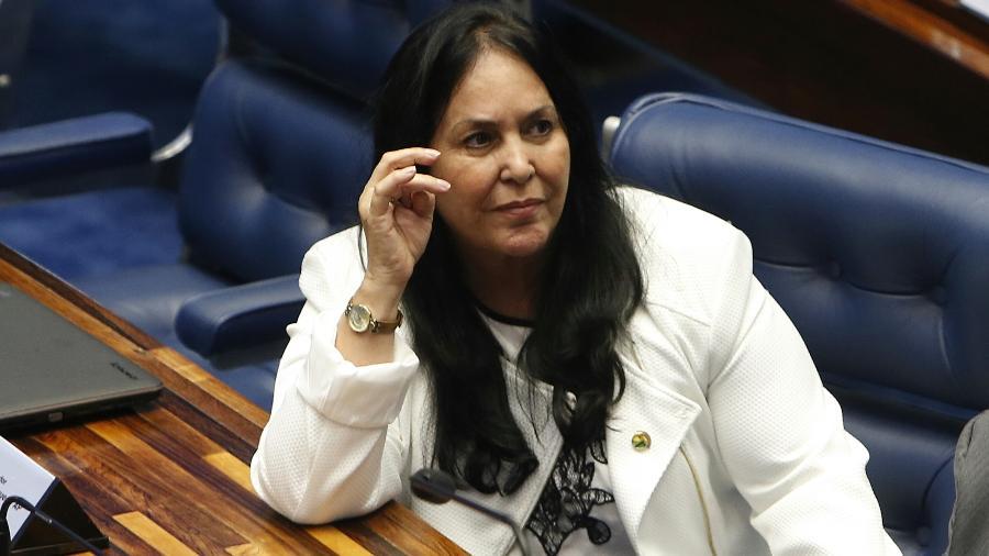 senadora-rose-de-freitas-1573240683327_v2_900x506