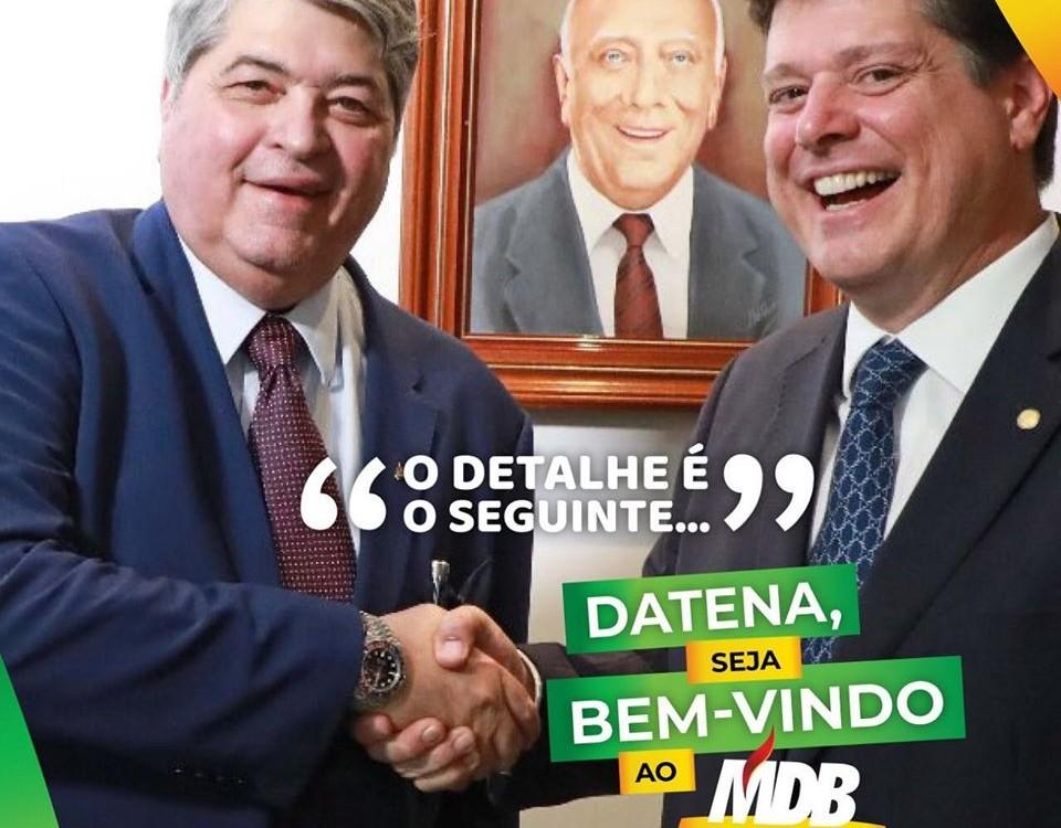datenabaleia