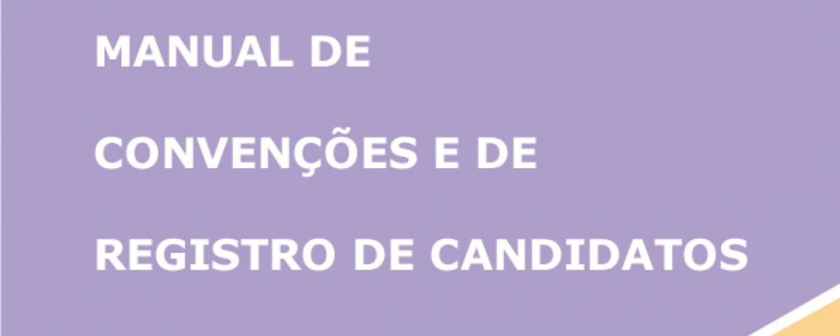 TRE-SP-manual-eleicoes-2020-convencoes-registro-candidatos-partidos-asttm-280720-1