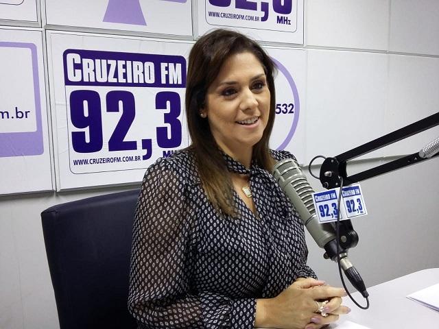 Simone-Marquetto